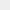 """""""İki Trakya Büyüklüğündeki Arazi Ekilemiyor"""""""