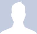Ersin Tatar, KKTC Cumhurbaşkanı Seçildi
